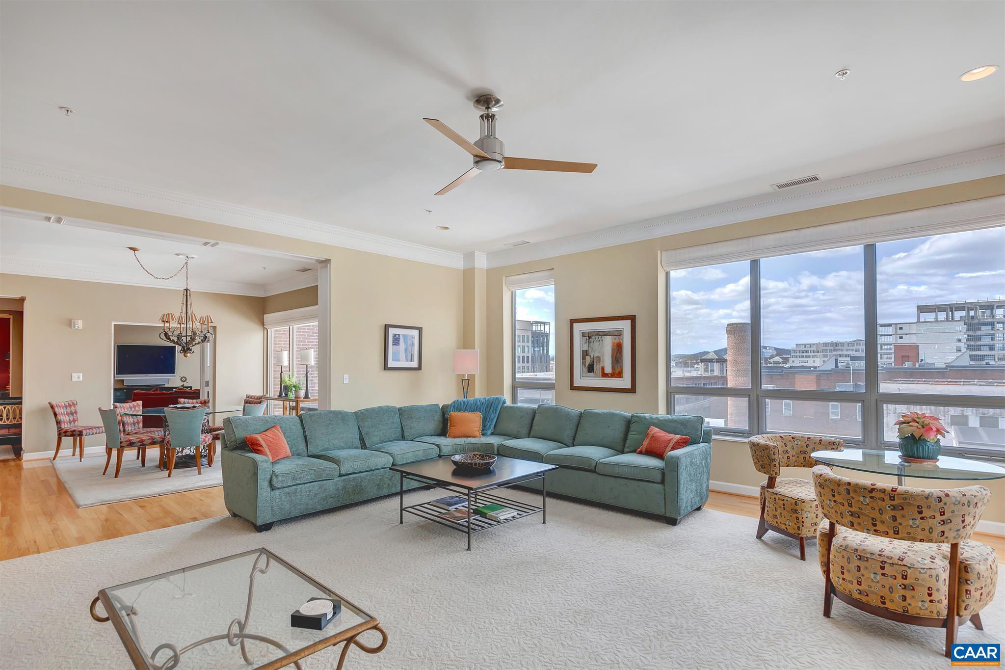 CHARLOTTESVILLE                                                                      , VA - $1,489,000