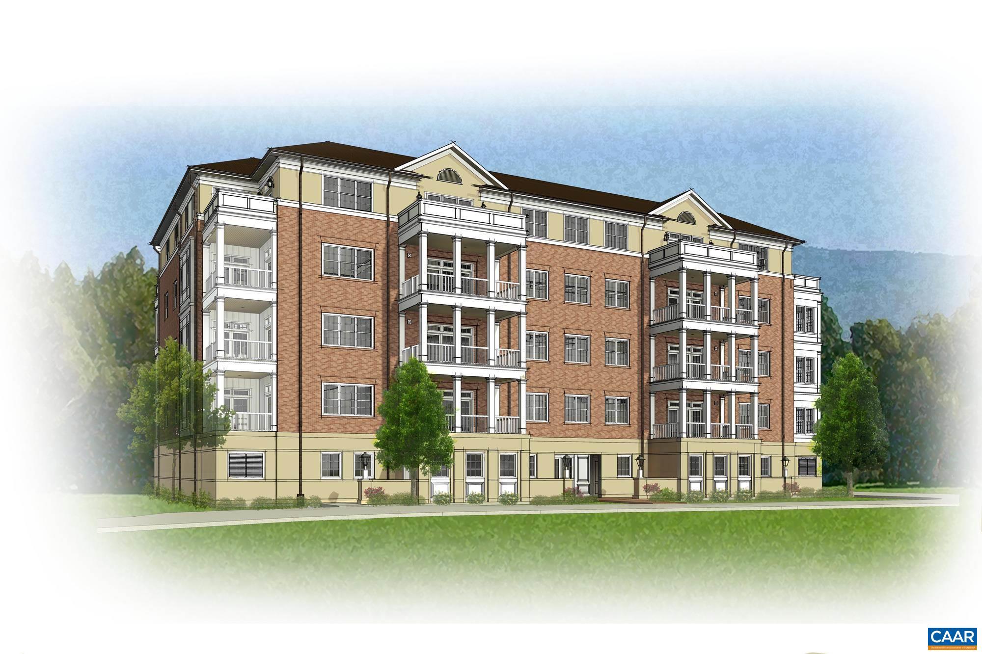 445 WHITE GABLES LN # 301                                                                               CHARLOTTESVILLE                                                                      , VA - $1,750,000