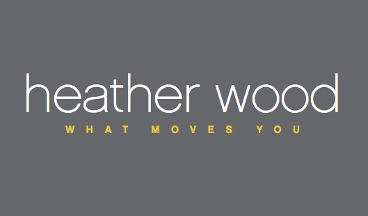 Heather Wood Property Group In Downtown Austin Tx