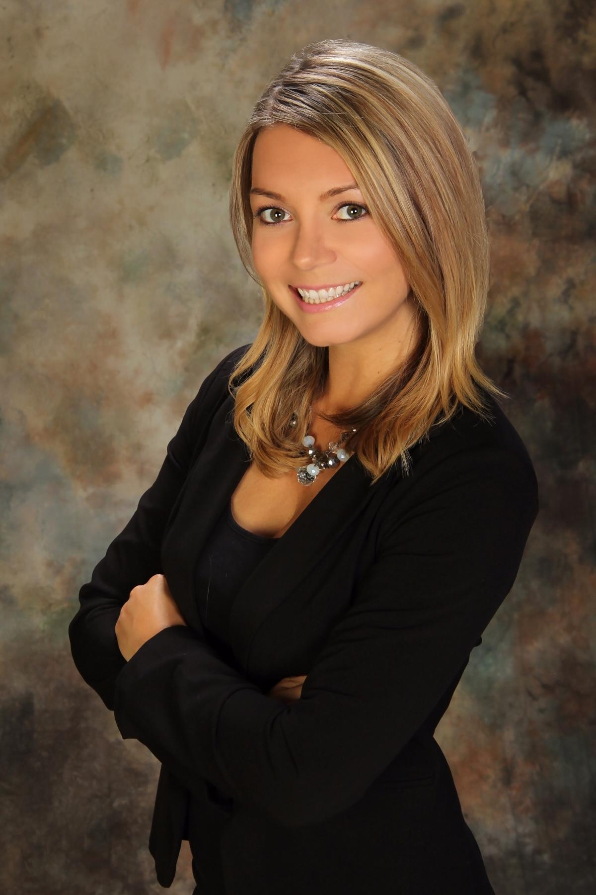 Photo of Cathleen
