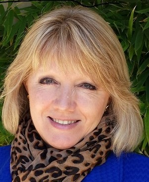 Photo of Terri