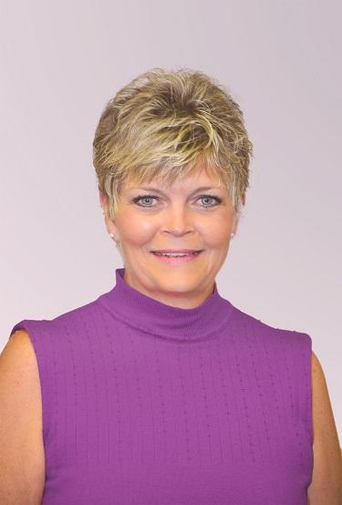 Photo of Beth M