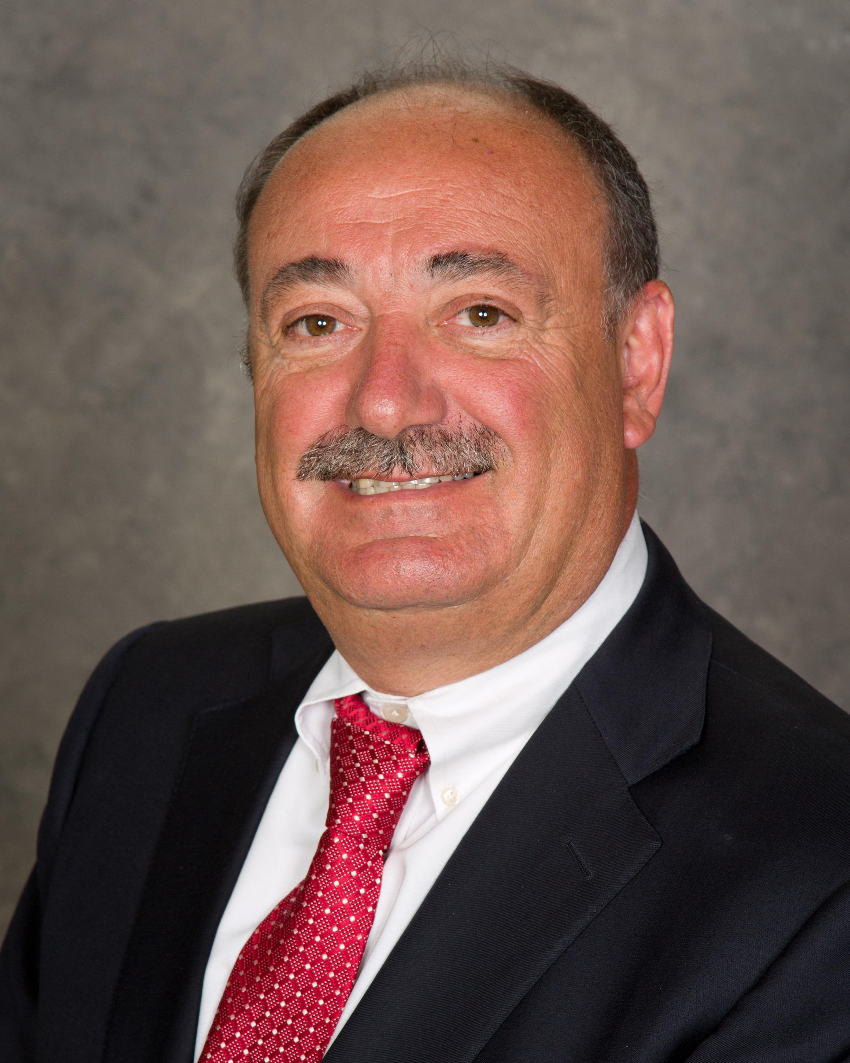 Photo of Nunzio