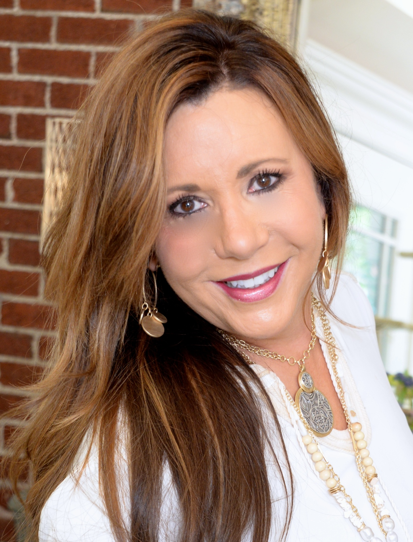 Photo of Sharon G