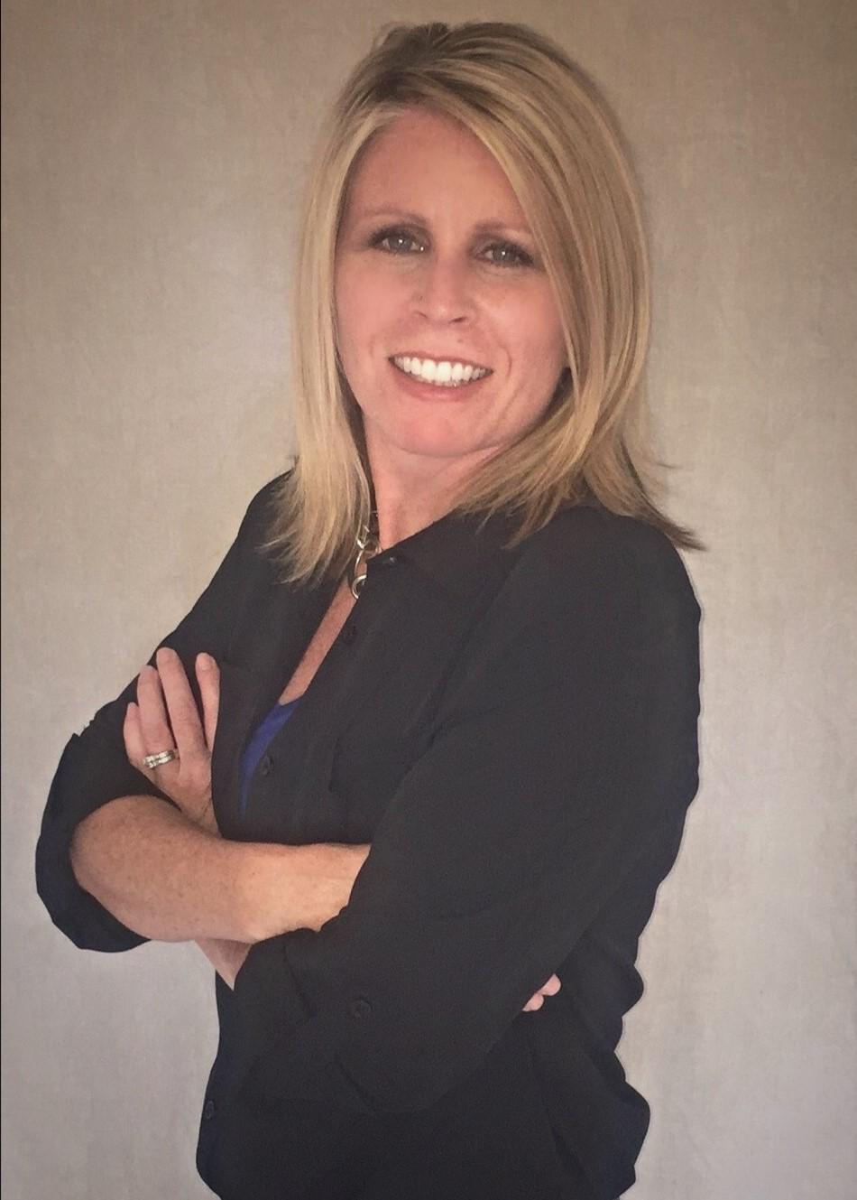 Photo of Brandi