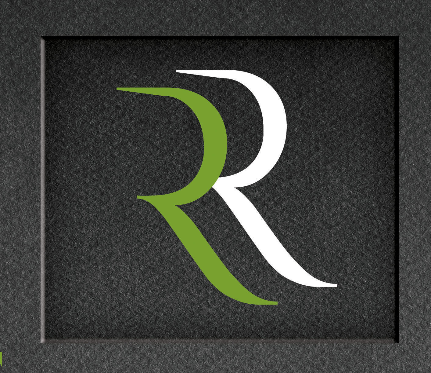 Search Engine for Real Estate